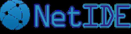 Net IDE
