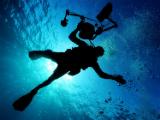 Underwater networks